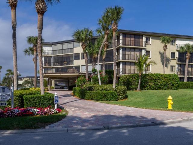 1850 Bay Road 1D, Vero Beach, FL 32963 (MLS #198130) :: Billero & Billero Properties