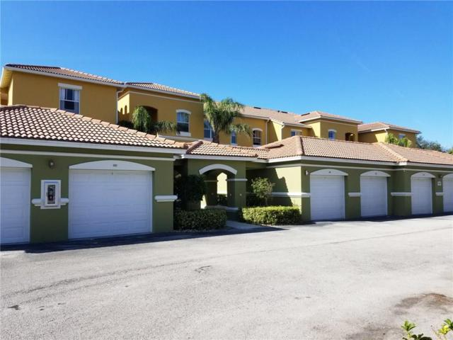 5090 Fairways Circle H202, Vero Beach, FL 32967 (MLS #198177) :: Billero & Billero Properties