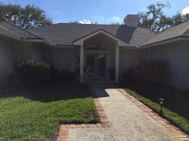 2665 Ocean Drive, Vero Beach, FL 32963 (MLS #198270) :: Billero & Billero Properties