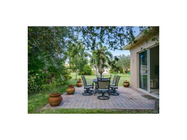 5722 Sunberry Circle, Fort Pierce, FL 34951 (MLS #198279) :: Billero & Billero Properties