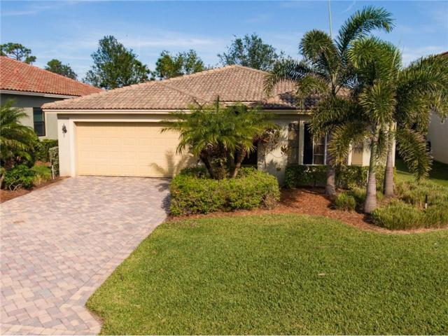 4278 56th Lane, Vero Beach, FL 32967 (MLS #198280) :: Billero & Billero Properties