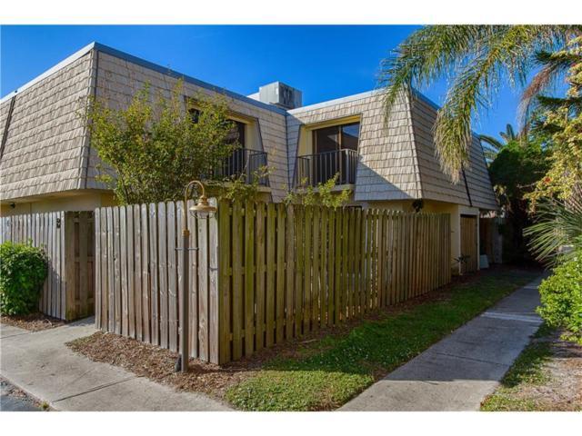 1170 6th Avenue 24B, Vero Beach, FL 32960 (MLS #198291) :: Billero & Billero Properties