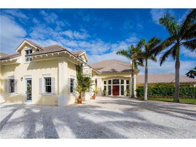 716 Reef Road, Vero Beach, FL 32963 (MLS #198366) :: Billero & Billero Properties