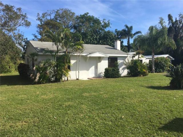 1980 36th Avenue, Vero Beach, FL 32960 (MLS #198397) :: Billero & Billero Properties