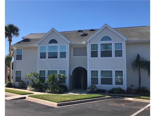 1907 Aynsley Way 32-3, Vero Beach, FL 32966 (MLS #198414) :: Billero & Billero Properties