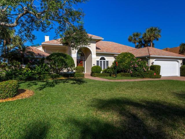 1700 Paseo Del Lago Lane, Vero Beach, FL 32967 (MLS #198442) :: Billero & Billero Properties