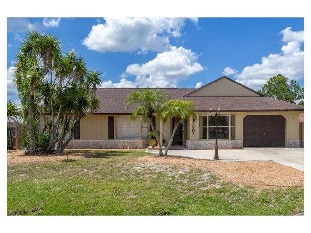 7901 Sebastian Road, Fort Pierce, FL 34951 (MLS #198500) :: Billero & Billero Properties