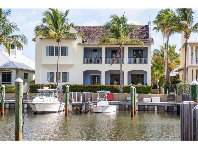 2935 Marsh Island Lane, Vero Beach, FL 32963 (MLS #198507) :: Billero & Billero Properties