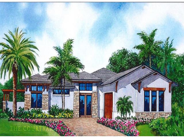 2382 Grand Harbor Reserve Square, Vero Beach, FL 32967 (#198575) :: The Reynolds Team/Treasure Coast Sotheby's International Realty