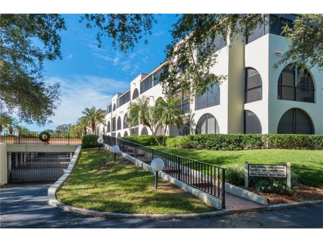 5601 Highway A1a N107, Vero Beach, FL 32963 (MLS #198615) :: Billero & Billero Properties