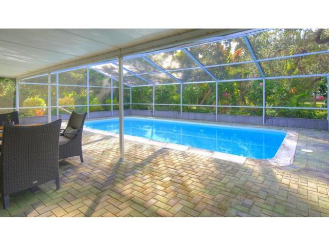 406 Indian Lilac Road, Vero Beach, FL 32963 (MLS #198693) :: Billero & Billero Properties
