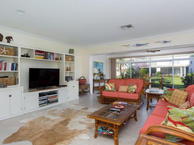300 Harbour Drive 301-A, Vero Beach, FL 32963 (MLS #198753) :: Billero & Billero Properties