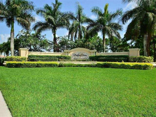 5952 Spanish River Road, Fort Pierce, FL 34951 (MLS #198811) :: Billero & Billero Properties