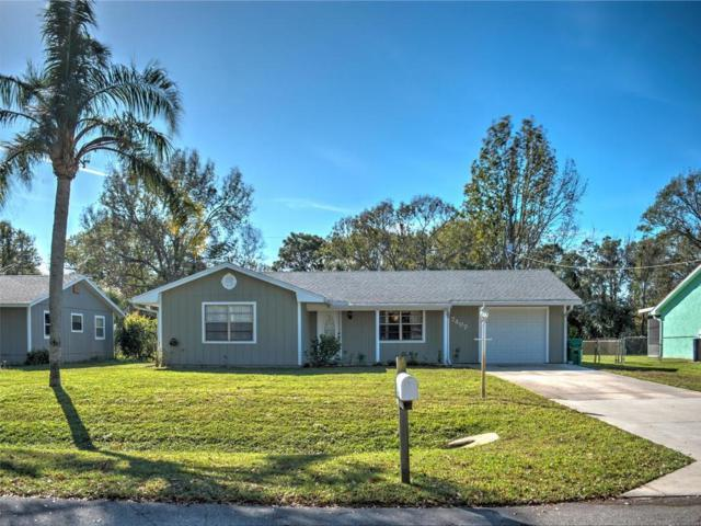 7407 Donlon Road, Fort Pierce, FL 34951 (MLS #198846) :: Billero & Billero Properties