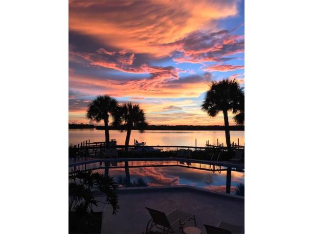 5101 Highway A1a #102, Vero Beach, FL 32963 (MLS #198856) :: Billero & Billero Properties