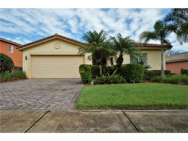 4250 55th Street, Vero Beach, FL 32967 (MLS #198888) :: Billero & Billero Properties