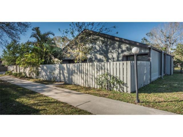 1424 39th Avenue H-2, Vero Beach, FL 32960 (MLS #198914) :: Billero & Billero Properties