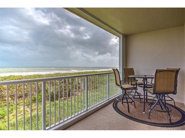 4160 N Highway A1a #205, Hutchinson Island, FL 34949 (MLS #198936) :: Billero & Billero Properties