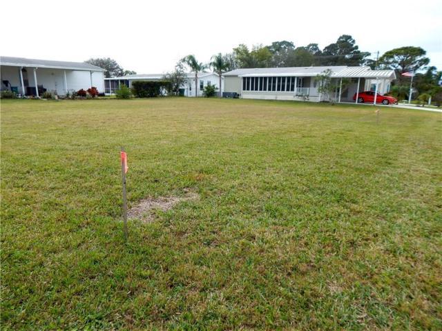 805 Lychee Drive, Barefoot Bay, FL 32976 (MLS #198965) :: Billero & Billero Properties
