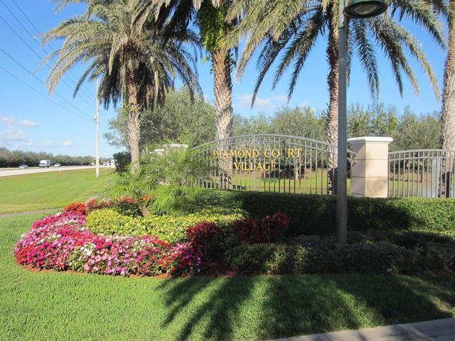 4263 Diamond Square, Vero Beach, FL 32967 (MLS #198975) :: Billero & Billero Properties