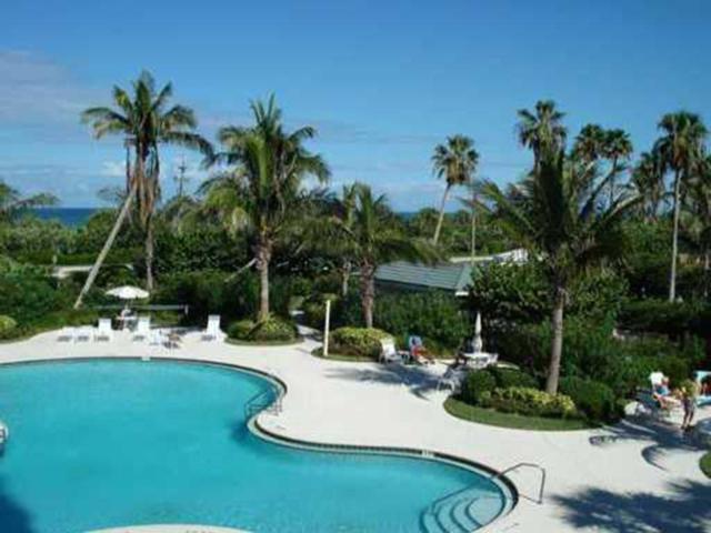 5051 N Highway A1a 3-3, Hutchinson Island, FL 34949 (MLS #198985) :: Billero & Billero Properties