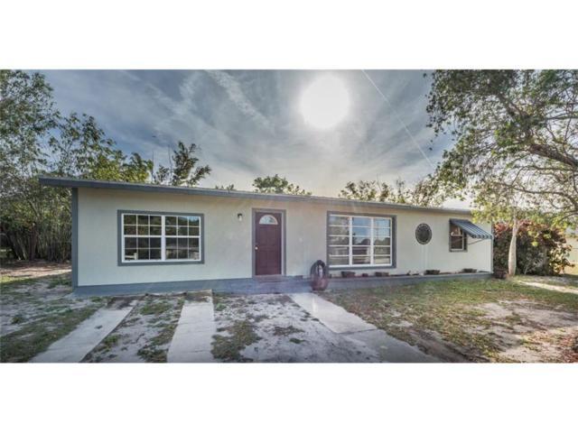 1934 2nd Avenue SW, Vero Beach, FL 32962 (MLS #198996) :: Billero & Billero Properties