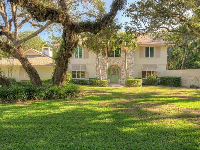 1046 Winding River Road, Vero Beach, FL 32963 (MLS #199029) :: Billero & Billero Properties