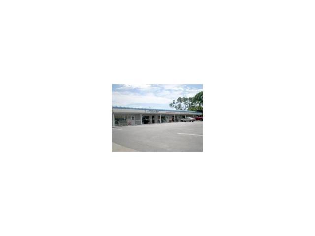 645 Sebastian Boulevard #1, Sebastian, FL 32958 (MLS #199064) :: Billero & Billero Properties