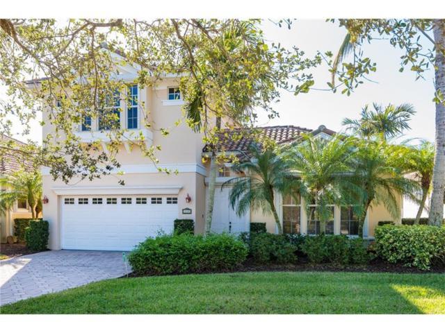 5335 Sol Rue Circle, Vero Beach, FL 32967 (MLS #199066) :: Billero & Billero Properties