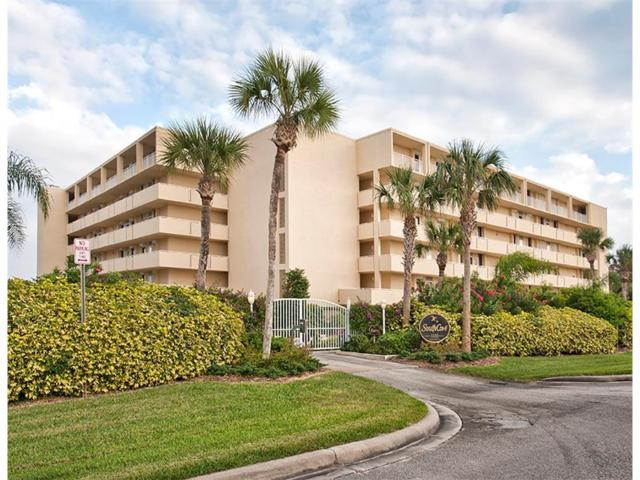 1480 Ocean Drive 2H, Vero Beach, FL 32963 (MLS #199102) :: Billero & Billero Properties