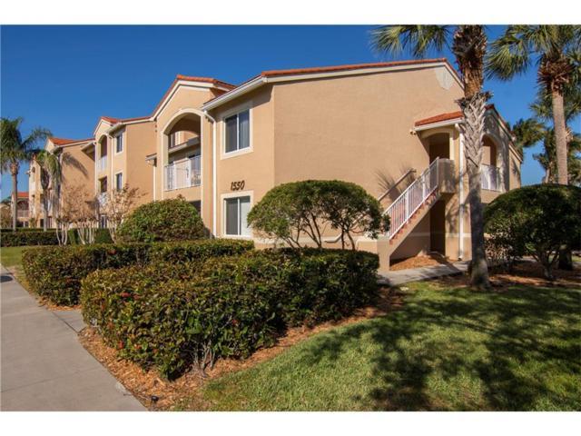 1550 S 42nd Circle #109, Vero Beach, FL 32967 (MLS #199111) :: Billero & Billero Properties
