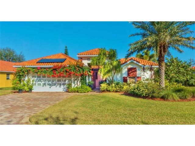 5809 Pine Ridge Circle, Vero Beach, FL 32967 (MLS #199115) :: Billero & Billero Properties