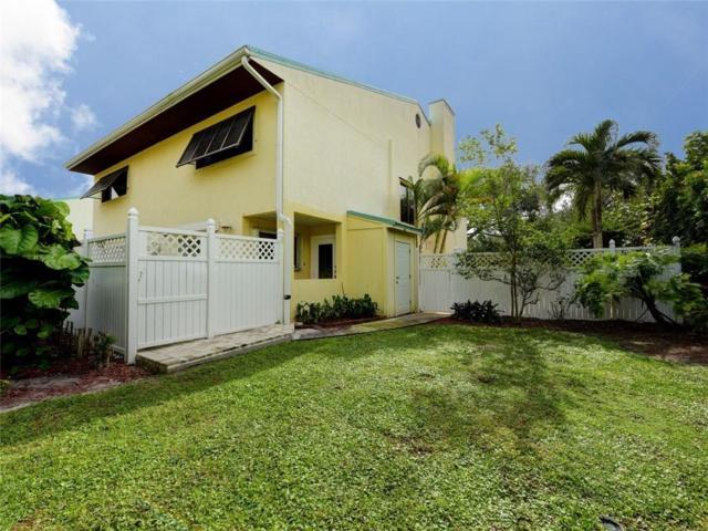 4901 Bethel Creek Drive F, Vero Beach, FL 32963 (MLS #199117) :: Billero & Billero Properties