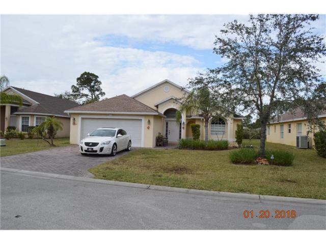 1645 16th Court, Vero Beach, FL 32962 (MLS #199126) :: Billero & Billero Properties