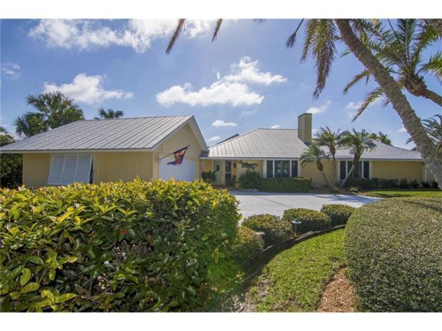 32 Cache Cay Drive, Vero Beach, FL 32963 (MLS #199140) :: Billero & Billero Properties