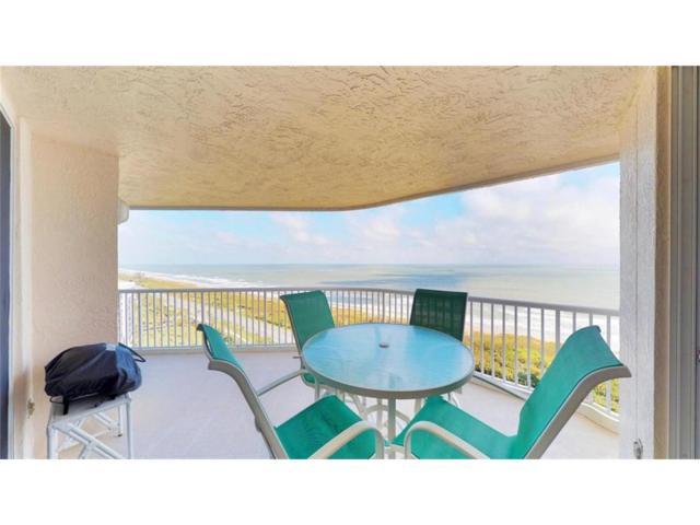 5051 N Highway A1a 14-4, Hutchinson Island, FL 34949 (MLS #199146) :: Billero & Billero Properties