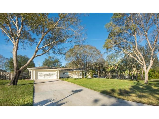 1633 Quaker Lane, Sebastian, FL 32958 (MLS #199158) :: Billero & Billero Properties