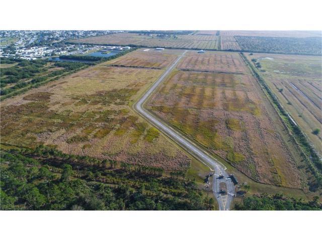 3920 Edisto Drive, Grant Valkaria, FL 32949 (MLS #199187) :: Billero & Billero Properties