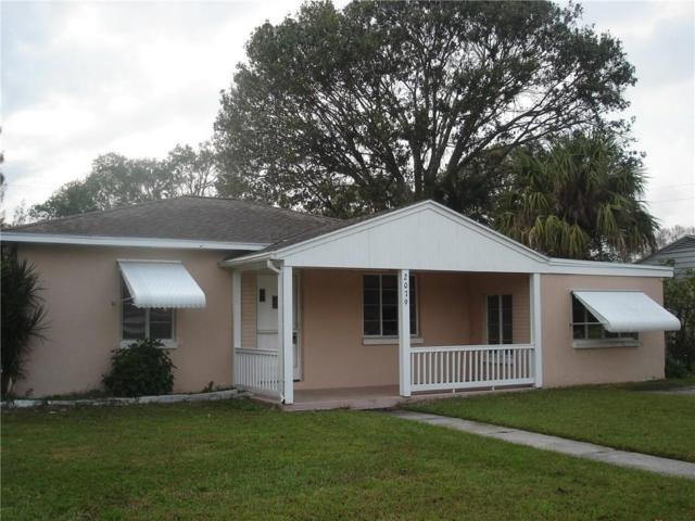 2079 36th Avenue, Vero Beach, FL 32960 (MLS #199192) :: Billero & Billero Properties