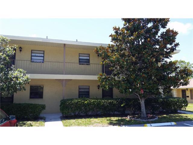 400 18th St D8, Vero Beach, FL 32960 (MLS #199196) :: Billero & Billero Properties