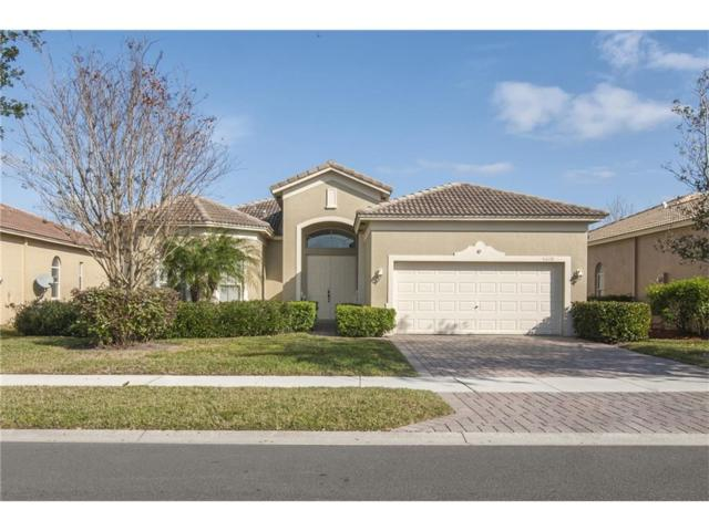 5610 Place Lake Drive, Fort Pierce, FL 34951 (MLS #199201) :: Billero & Billero Properties