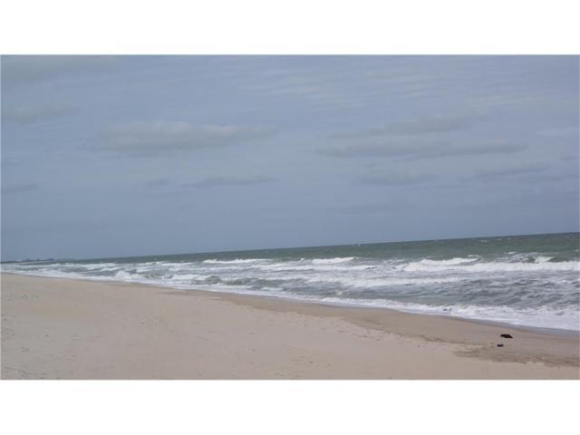 4100 N Highway A1a, #113 #113, Hutchinson Island, FL 34949 (MLS #199313) :: Billero & Billero Properties