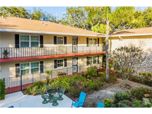 800 Coquina Lane #101, Vero Beach, FL 32963 (MLS #199319) :: Billero & Billero Properties
