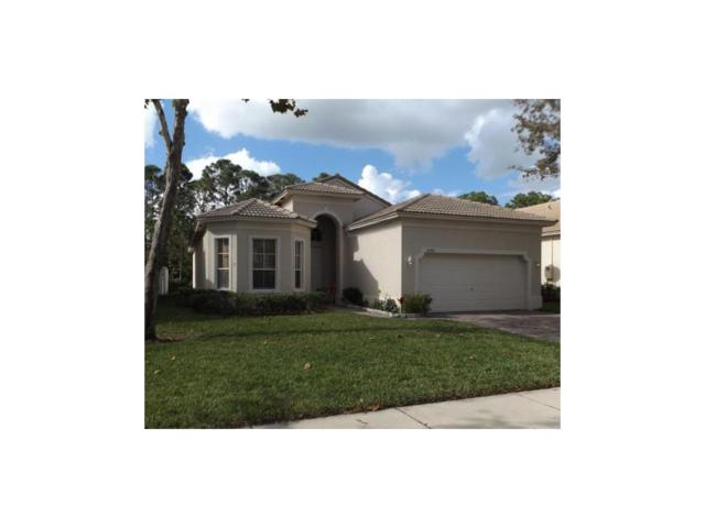5705 Spanish River Road, Fort Pierce, FL 34951 (MLS #199322) :: Billero & Billero Properties
