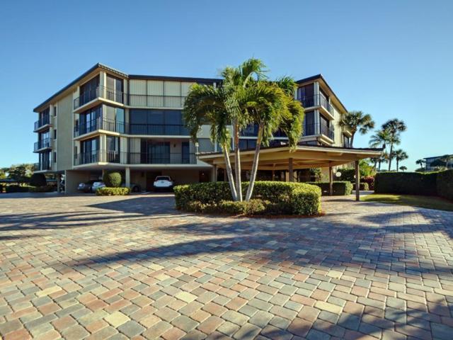 1825 Mooringline Drive 2G, Vero Beach, FL 32963 (MLS #199387) :: Billero & Billero Properties