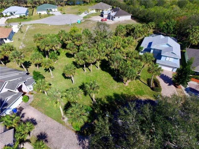 7380 35th Court, Vero Beach, FL 32967 (MLS #200444) :: Billero & Billero Properties