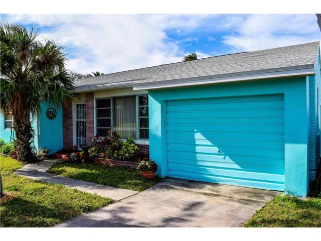 241 Fernandina Street, Fort Pierce, FL 34949 (MLS #200463) :: Billero & Billero Properties