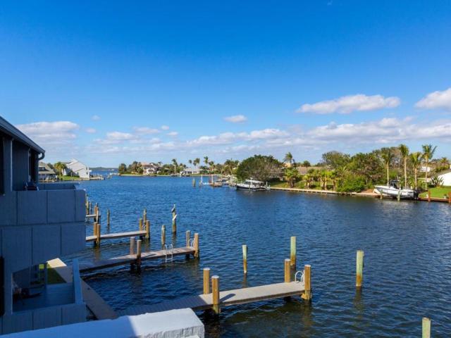 904 Spyglass Lane #904, Vero Beach, FL 32963 (MLS #200522) :: Billero & Billero Properties