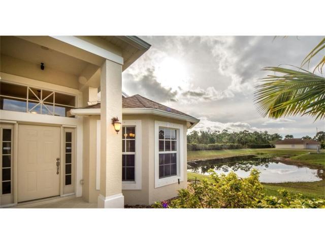 1580 16th Court SW, Vero Beach, FL 32962 (MLS #200540) :: Billero & Billero Properties