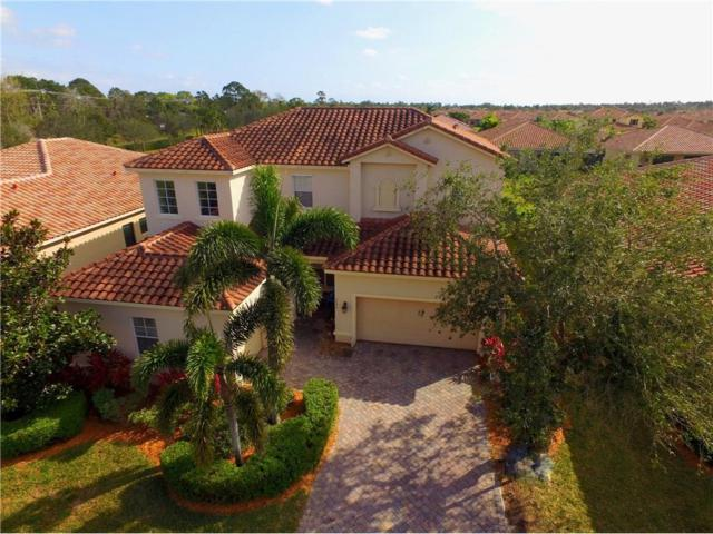 5590 53rd Avenue, Vero Beach, FL 32967 (MLS #200604) :: Billero & Billero Properties